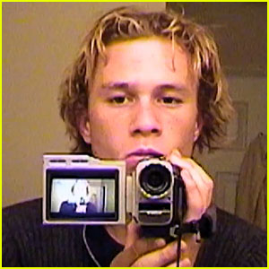 Heath Ledger Documentary Gets First Trailer - Watch Here