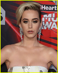 Katy Perry's New Mansion Is Unbelievable - See the Photos!