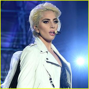 Lady Gaga's Coachella Set List - Our Dream Picks!