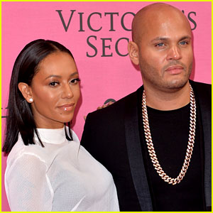 Mel B Describes Alleged Horrific Abuse From Stephen Belafonte