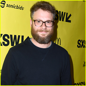 Seth Rogen Says He Was Planning a Film Similar to Failed Fyre Festival