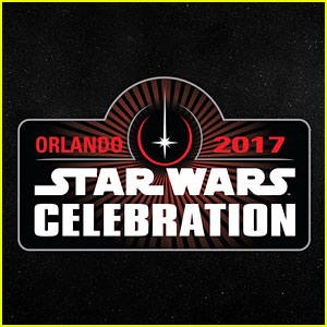'Star Wars Celebration' Live Stream Video - Watch Online Now!
