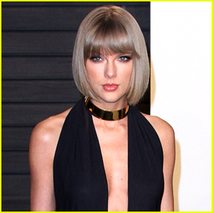 Taylor Swift's Home is Officially a Historical Landmark