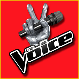Who Went Home on 'The Voice' 2017? Spoilers!