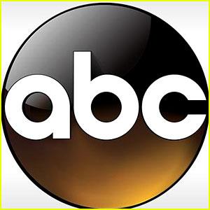 ABC Announces Fall 2017 Schedule!