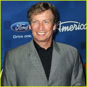 'American Idol' Producer Nigel Lythgoe Says 'Too Soon' For Reboot