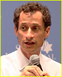 Anthony Weiner Likely to Register as Sex Offender