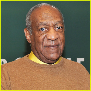 Bill Cosby Gives First Interview About Allegations in Two Years: Racism 'May Very Well' Be a Factor