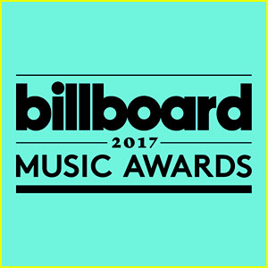 Billboard Music Awards 2017 - First Round of Performers Announced!