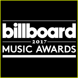 Celeb Presenters Announced for Billboard Music Awards 2017