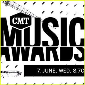 CMT Music Awards 2017 Nominations - Full List!