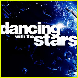 'Dancing With the Stars' 2017 Finale - Guest Performers List!