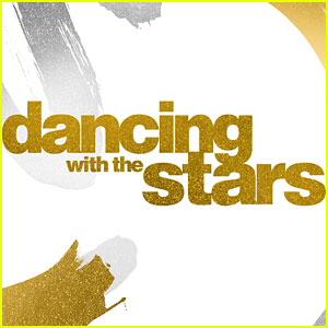 'Dancing With the Stars' Season 24 Winner Revealed!
