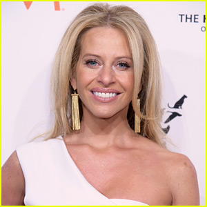 Former 'RHONJ' Star Dina Manzo Tied Up & Beaten During Home Invasion