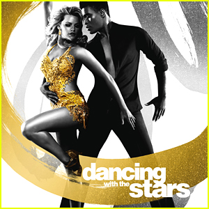 'Dancing With the Stars' 2017: Semi-Finalists Revealed!