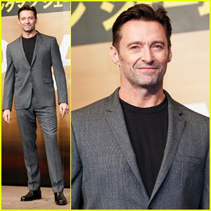 Hugh Jackman Thinks Dafne Keen Should Take Over As Next Wolverine!