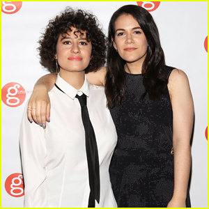 Ilana Glazer & Abbi Jacobson's 'Broad City' Season 4 Debuts On August 23!