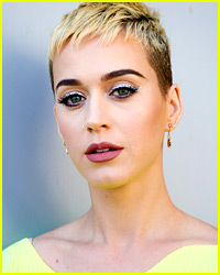 Katy Perry's Salary for 'American Idol' Gig is Huge!