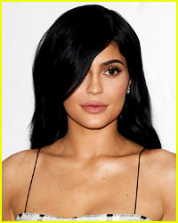 Kylie Jenner Is Renting an Insanely Nice Mansion (Photos)
