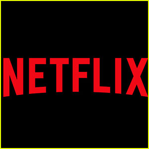 Leaving Netflix in June 2017 - Here's the Full List!
