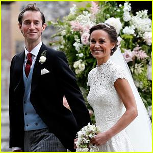 Image result for federer pippa middleton wedding