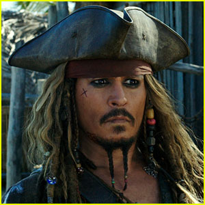 Is There a 'Pirates of the Caribbean: Dead Men Tell No Tales' End Credits Scene?