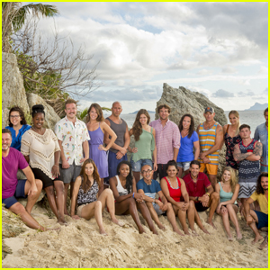 Survivor 2017 - Who Went Home in the 'Game Changers' Finale?