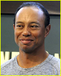 Tiger Woods Was Asleep at the Wheel, Plus More New Details