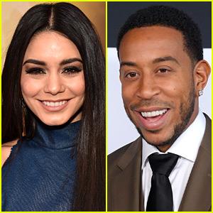 Billboard Music Awards 2017 Hosts Announced: Vanessa Hudgens & Ludacris!