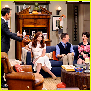 'Will & Grace' Revival Trailer - Watch the Five-Minute Video!