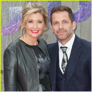 Zack Snyder Steps Down From 'Justice League' After Daughter's Passing