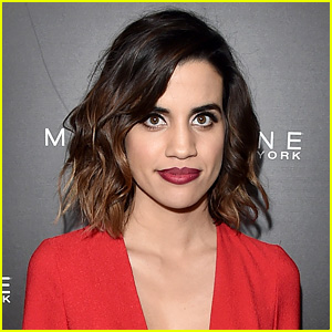 Actress Natalie Morales Comes Out as Queer