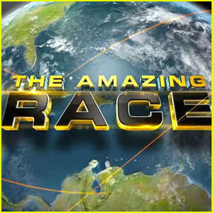Who Won 'The Amazing Race' 2017? Season 29 Winners Revealed!