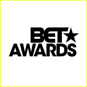 BET Awards 2017 - Refresh Your Memory on the Nominations!