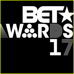 BET Awards 2017 - Full Coverage Here
