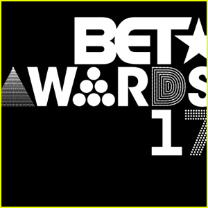 BET Awards 2017 - Complete Winners List!