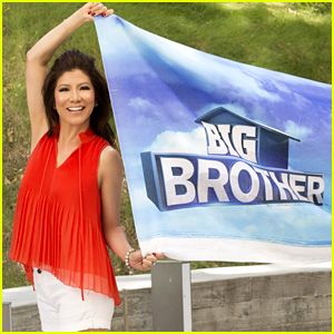 'Who Went Home in the 'Big Brother' Premiere?