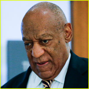 Bill Cosby Sexual Assault Case Jury Is Deadlocked