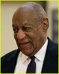 Bill Cosby Receives Support From Another Former Co-Star