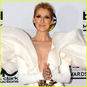 Celine Dion Pens Touching Letter to LGBTQ Community: 'Love Has No Barriers'