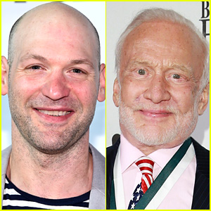Corey Stoll to Play Buzz Aldrin in 'First Man' with Ryan Gosling