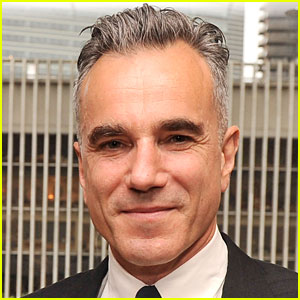 Daniel Day-Lewis Is Quitting Acting - Read Statement