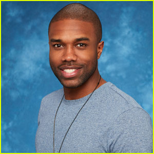 DeMario Jackson Releases Statement on 'Bachelor in Paradise' Allegations, Wants His 'Named Cleared'