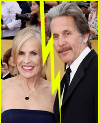 'Veep' Star Gary Cole's Wife Files for Divorce