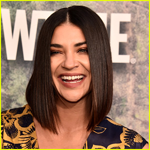 Jessica Szohr Joins Showtime's 'Shameless' for Season 8!