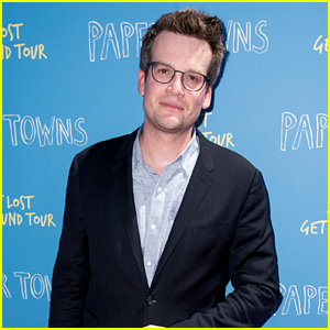 john green the fault in our stars book pdf