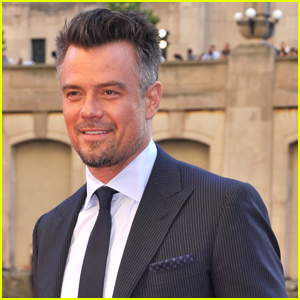 Josh Duhamel Set to Make Directorial Debut With 'The Buddy Games'