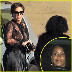 kris-jenner-wears-sheer-top-at-dinner-with-jada-pinkett-smith.jpg