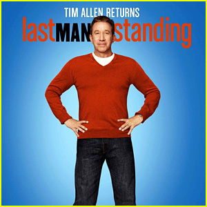 Tim Allen's 'Last Man Standing' Will Not Be Revived by CMT