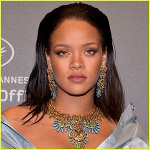 More Information About Rihanna's New Man Has Been Revealed!